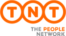 TNT-Logo - Atelierul de traduceri