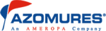 logo.png.azomures