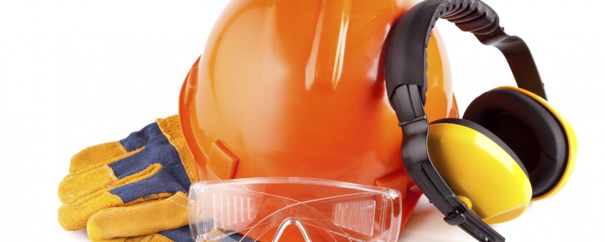 Traduceri domeniul echipamente de protectie - Atelierul de traduceri