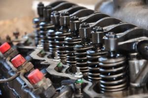 Traducere tehnice domeniul automotive - Atelierul de traduceri