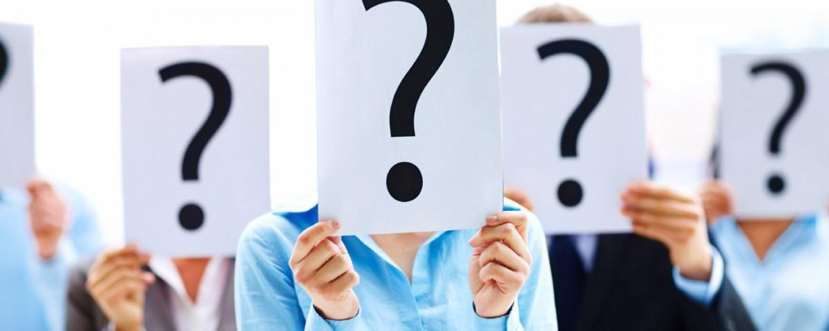 alegerea corecta a unui furnizor de servicii de traduceri