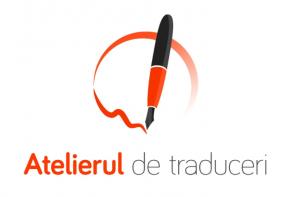 Atelierul_de_traduceri_-_Birou_de_traduceri