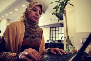 Traducere si localizare - Atelierul de traduceri