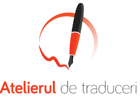 logo-ro traduceri, translations