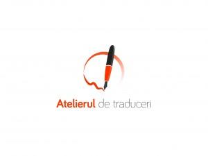Atelierul de traduceri - Birou de traduceri