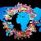 traducere programe si site-uri web