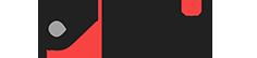 logo-dark.edrispng