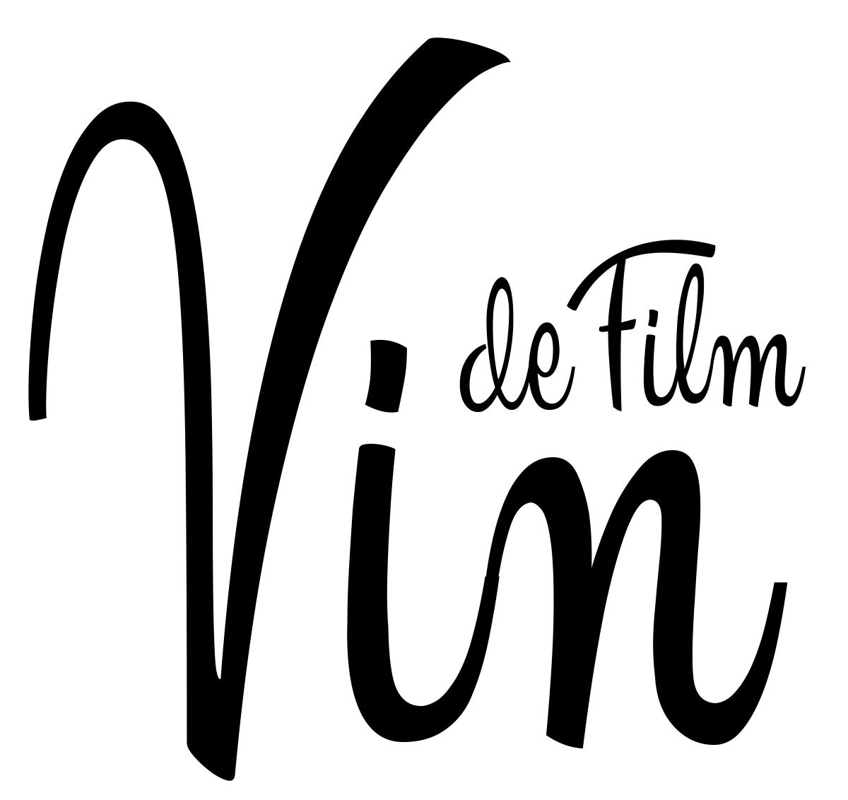 vin-de-film-logo