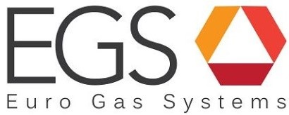 euro gas systems