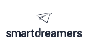 smartdreamers-logo
