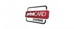 printcard