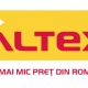 altex-catalog-iarna-2014