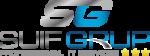 logo-suif