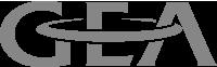 GEA_logo.Atelierul de traduceri