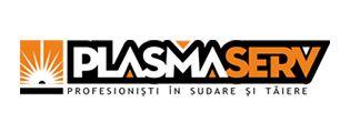 plasmaserv - Atelierul de traduceri
