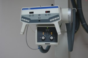 Traduceri medicale- Atelierul de traduceri