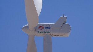 TRaduceri domeniul energiei regenerabile - Atelierul de traduceri
