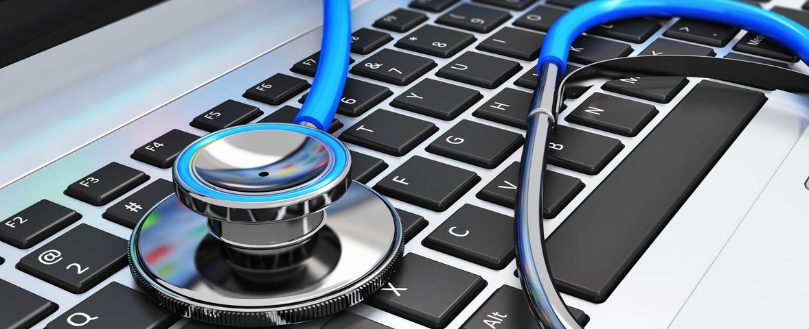 traducerea documentațiilor și a manualelor de utilizare pentru diferite echipamente medicale