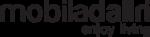 logo.png.mobila.dalin - atelierul de traduceri