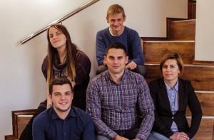 Echipa Atelierul De Traduceri