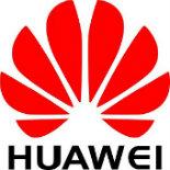 Huawei-Logo150