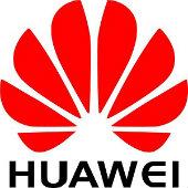 Huawei-Logo170