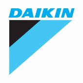 daikin 170