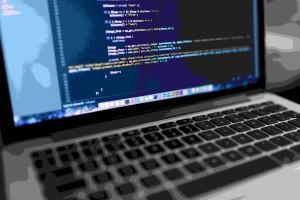 Localizare software - Atelierul de traduceri