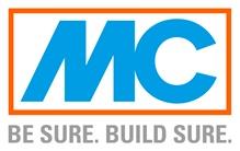 MC-Bauchemie_Be-sure_Logo_big