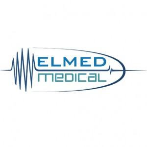 elmed_logo1