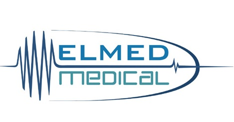 elmed_logo1
