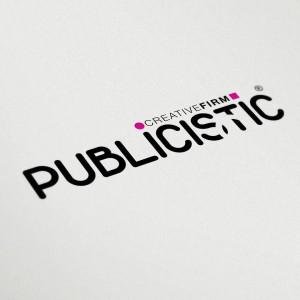 publicistic