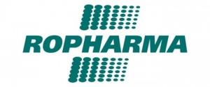 ropharma logo