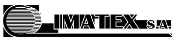 Logo imatex