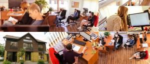 ABOUTS US - Translation Agency - Translate Studio