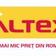 altex-catalog-iarna-2014